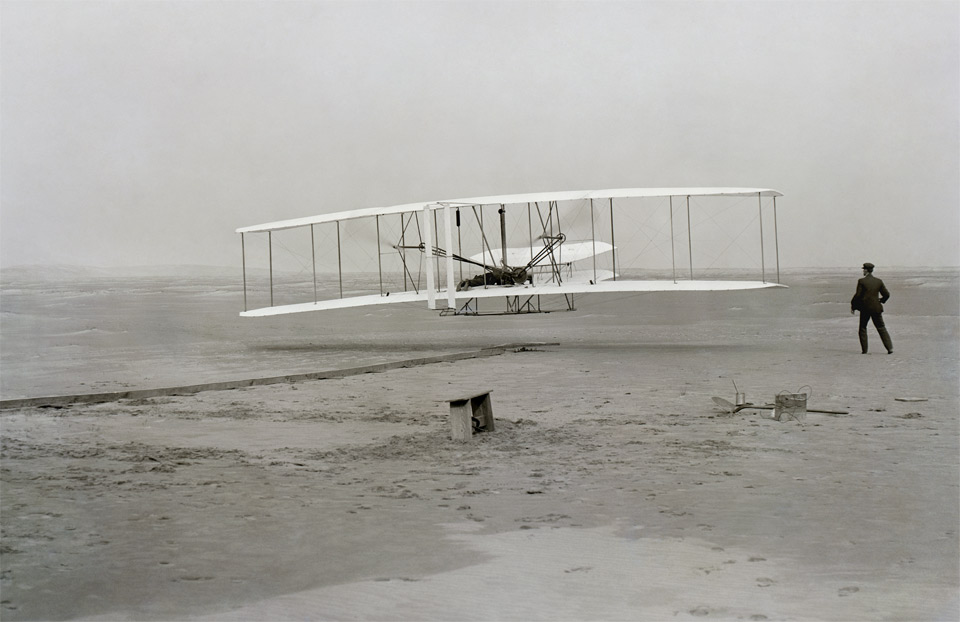 Image result for wright brothers national memorial