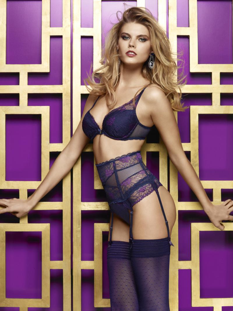 Maryna-Linchuk-Chantelle-lingerie-2