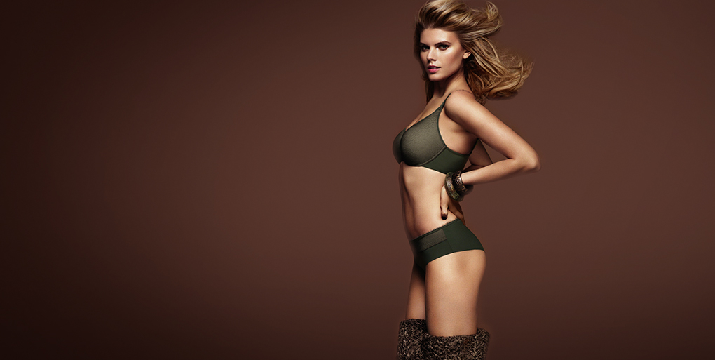 Maryna-Linchuk-Chantelle-lingerie-9
