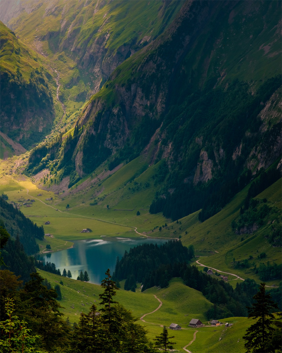 104amazing-appenzellerland-switzerland
