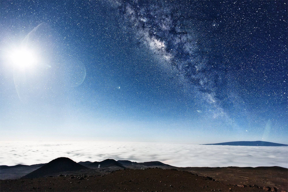 20milky-way-seen-from-the-top-of-mauna-kea-hawaii