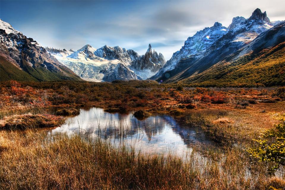 23stunning-landscape-view-argentina