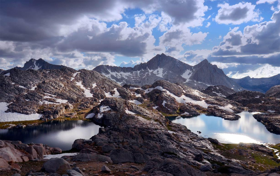 25bear-lakes-basin-on-the-sierra-high-route-california