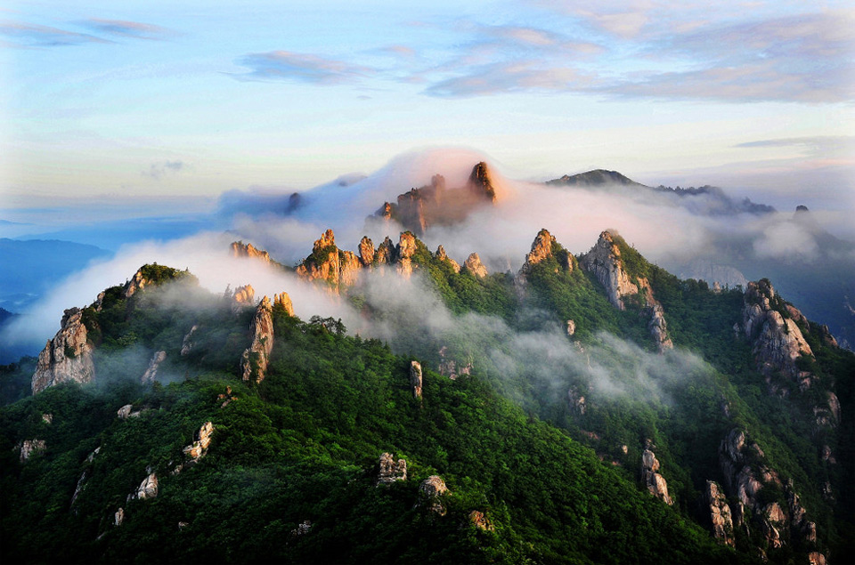 26seoraksan-national-park-south-korea