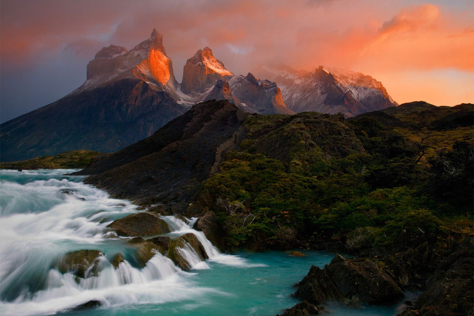 27cordillera-del-paine-mountains-in-chile
