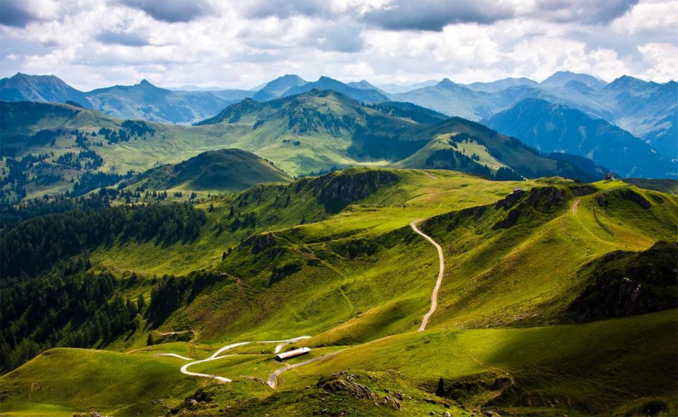 31kitzbuhel-mountain-austria