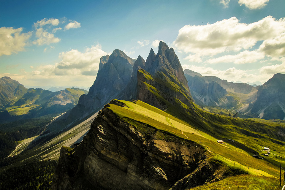 51stunning-dolomites-mountains-italy