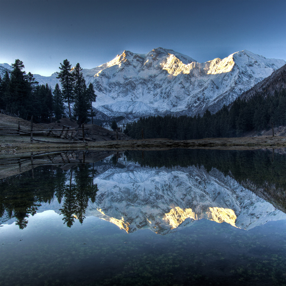 61nanga-parbat-mountain-pakistan