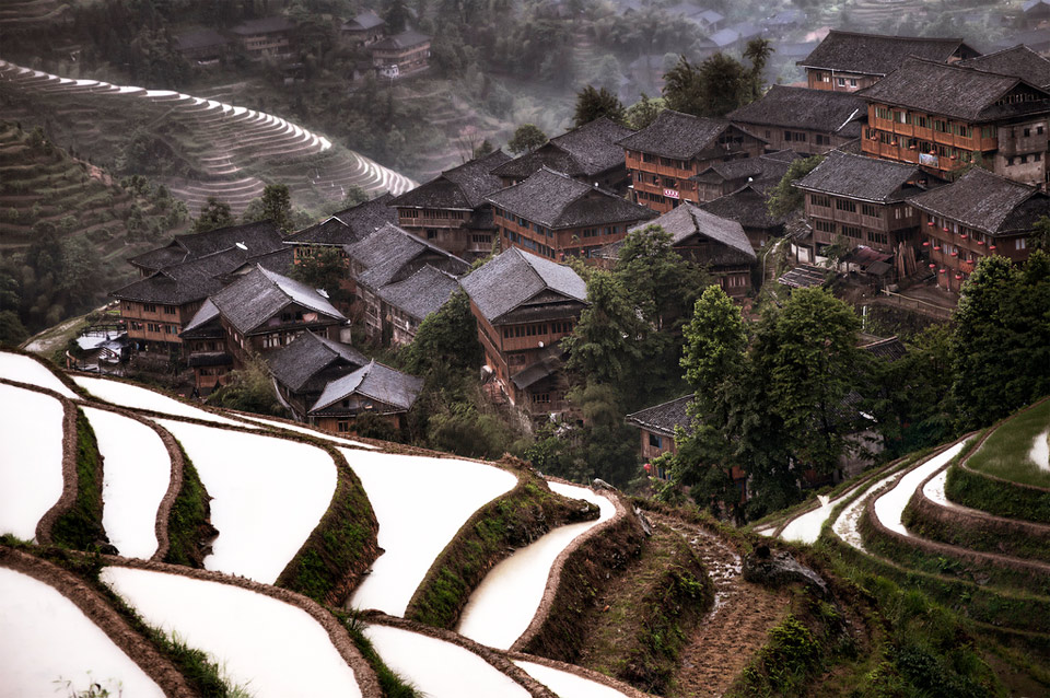63hidden-mountain-village-in-china