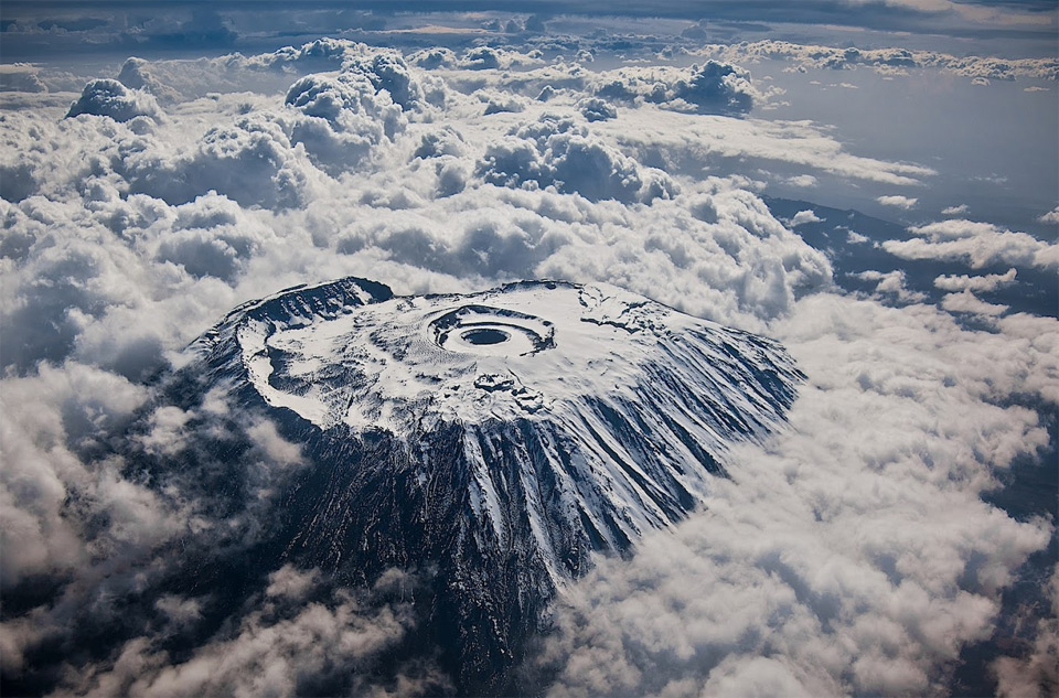 66kilimanjaro-at-about-20-000-feet