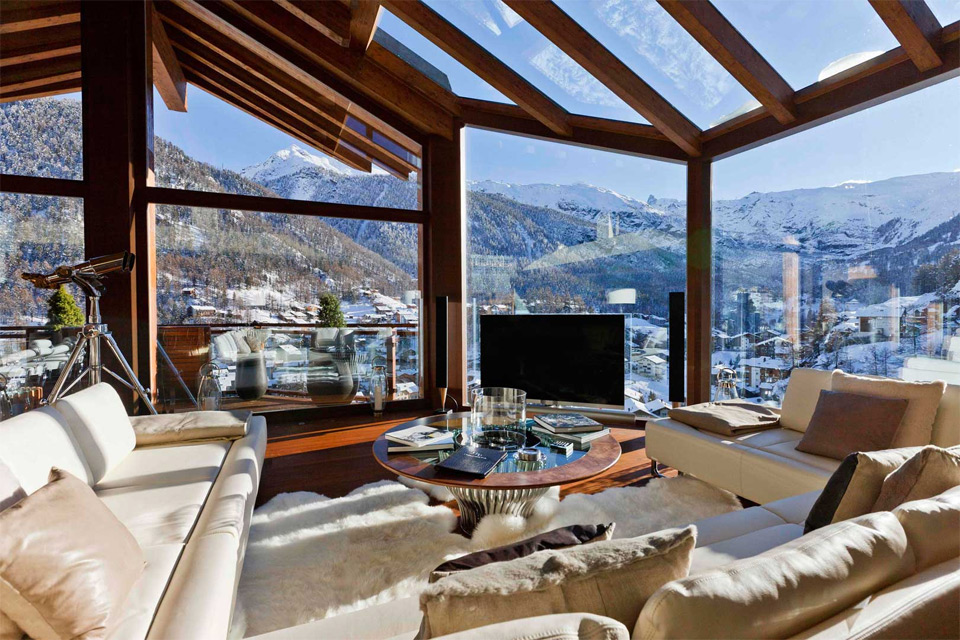 68luxury-switzerland-chalet