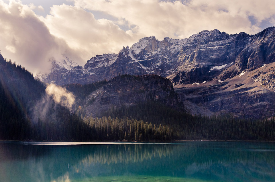 95stunning-lake-ohara-yoho-national-park-canada