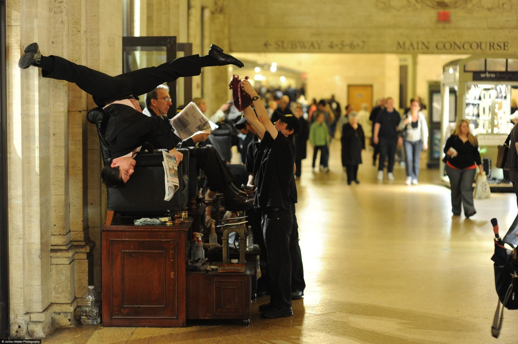 Dancers-Among-Us-in-Grand-Central-Station-Jake-Szczypek