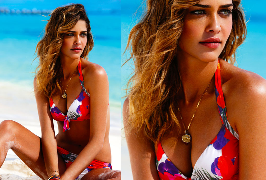 Ana-Beatriz-Barros-Baku-Swimwear-1