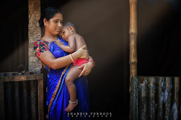 Inspiring Bangladeshi Photographers – Part 1