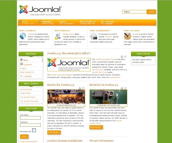 Joomla_Business_business_joomla_template_2