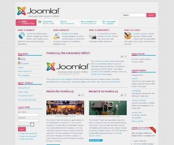 Joomla_Business_business_joomla_template
