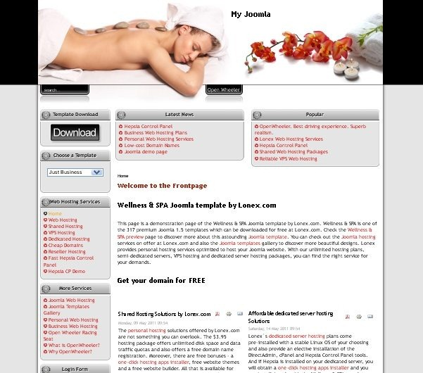 Wellness_and_SPA_health_joomla_template