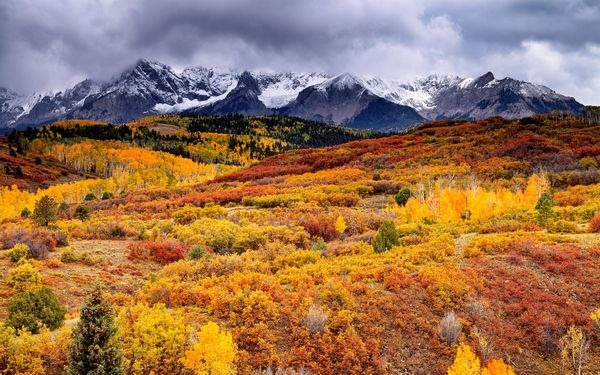 autumn_wallpapers_28