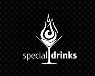 food_and_beverages_logos_4