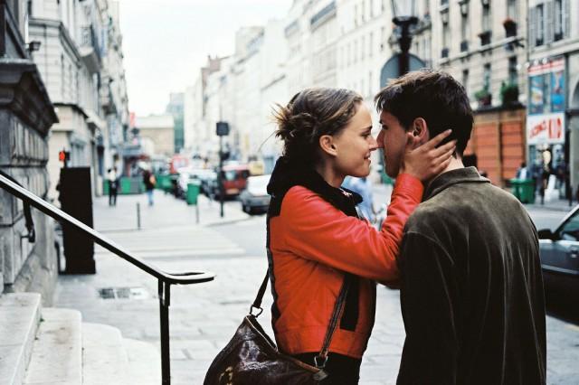 15 короткометражных фильмов, которые смотрятся на одном дыхании