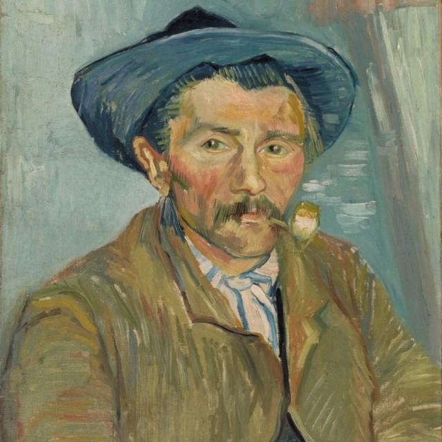 Фонд Барнса выложил в свободный доступ более 2000 картин импрессионистов, постимпрессионистов и раннего модерна