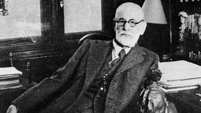 Говорит Зигмунд Фрейд: единственная запись голоса основателя психоанализа (1938 год)