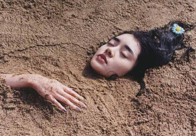 muzey-erotika-film