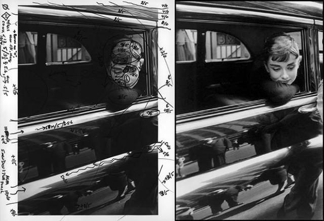 Умирающее искусство фотолабораторной печати: как редактировали культовые снимки без фотошопа