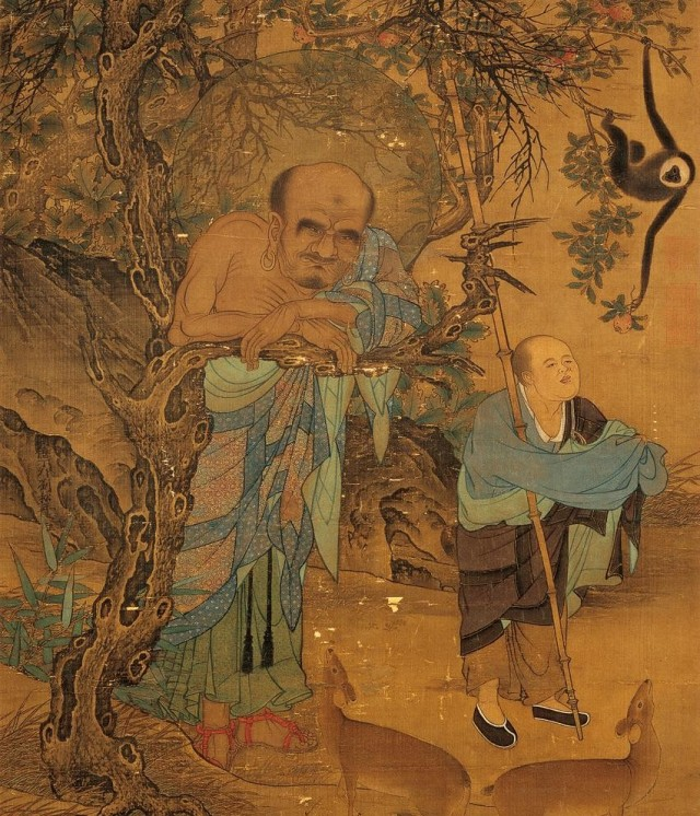 «Утром услышать Дао, и вечером умереть». Чему Конфуций учил Китай
