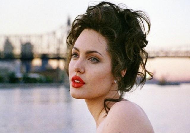 Фильмы о секс зависимости