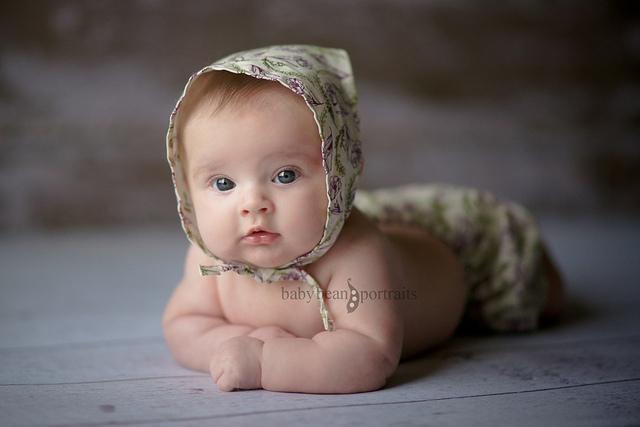 красивые картинки маленьких деток