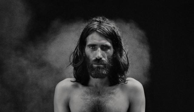 Победители австралийской фотопремии Bowness Photography Prize 2018