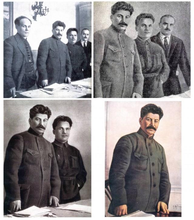 photoshopped-historical-photos-photo-retouching-sample
