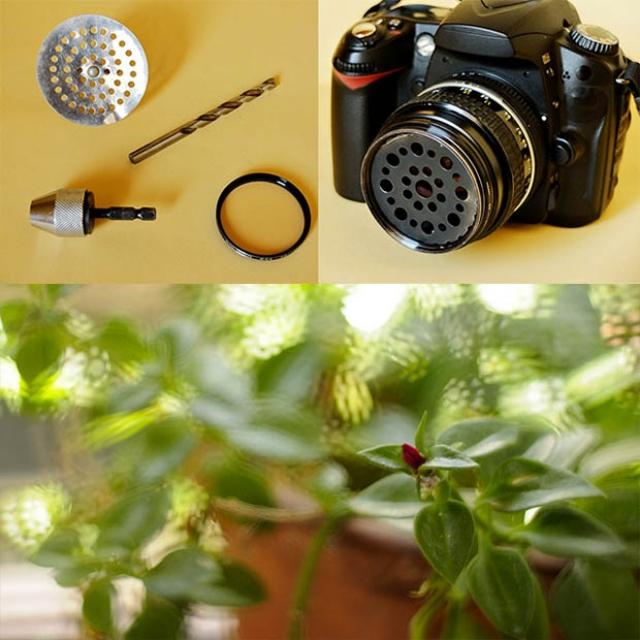людей считают интересные фишки для фотографа укладки коротких