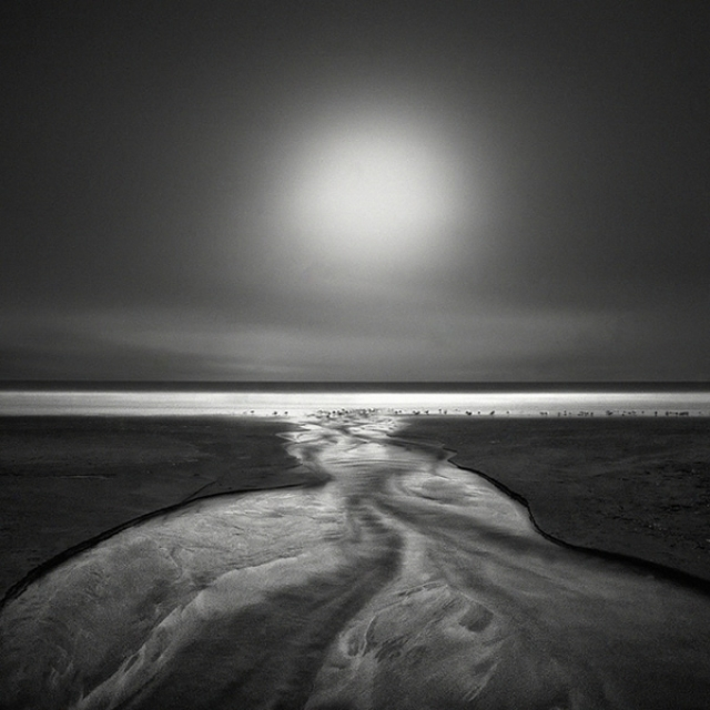 Создание лучших черно-белых фотографий - основные советы и ...