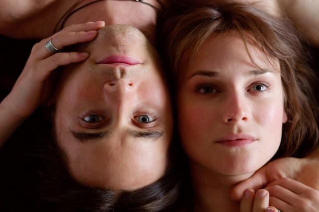 20 замысловатых фильмов, которые захочется пересмотреть