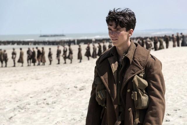 Все фильмы Кристофера Нолана: умное кино для души и разума