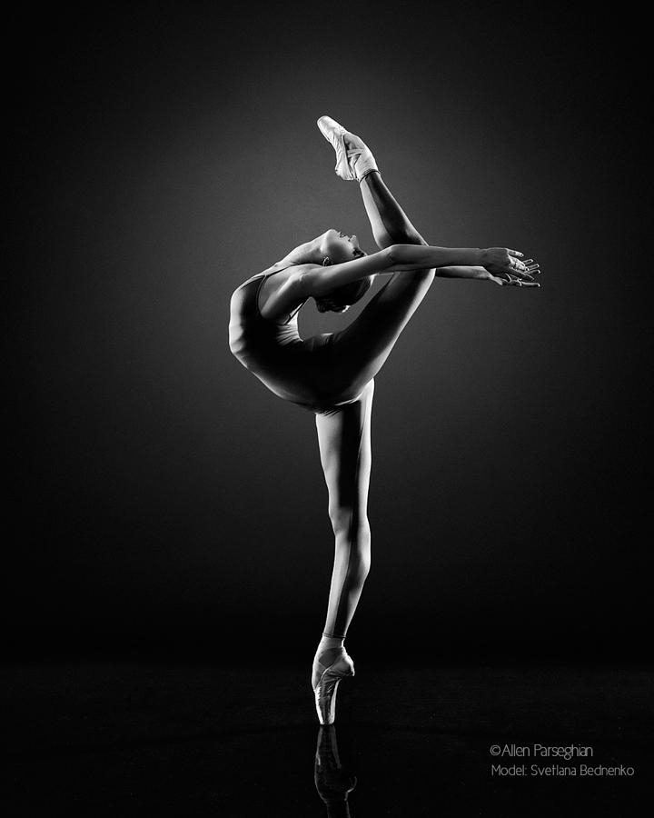 Картинки по запросу балерина картинки