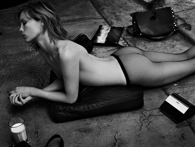 Heidi Romanova Striptease Pics, Photos And Links