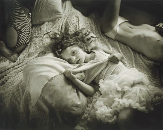 Голая девочка 12 лет фото 69
