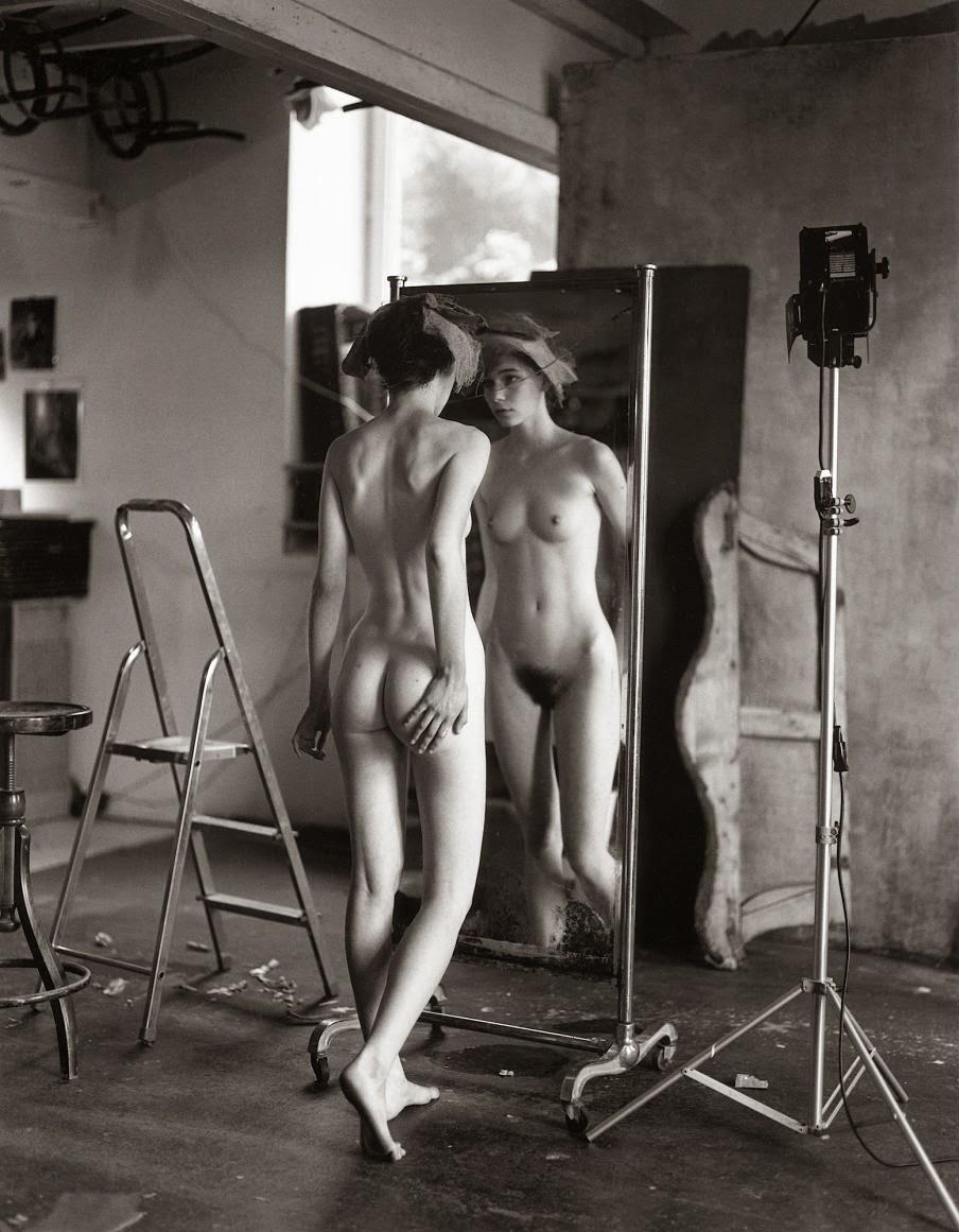 Rottnest Island Nude Women Personals