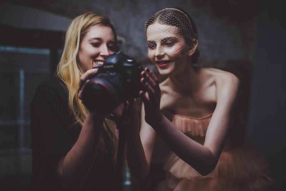 Работа моделью на фотосессиях алена алена киев