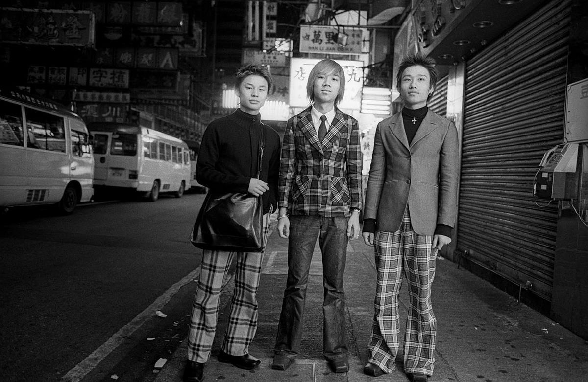 В ад и обратно: этот фотожурналист 30 лет на передовой