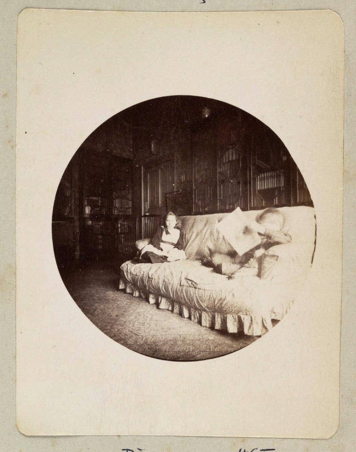 pervye snimki s fotokamery Kodak 15