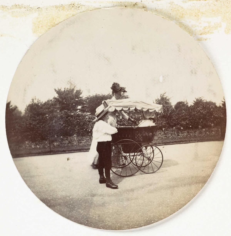 pervye snimki s fotokamery Kodak 18