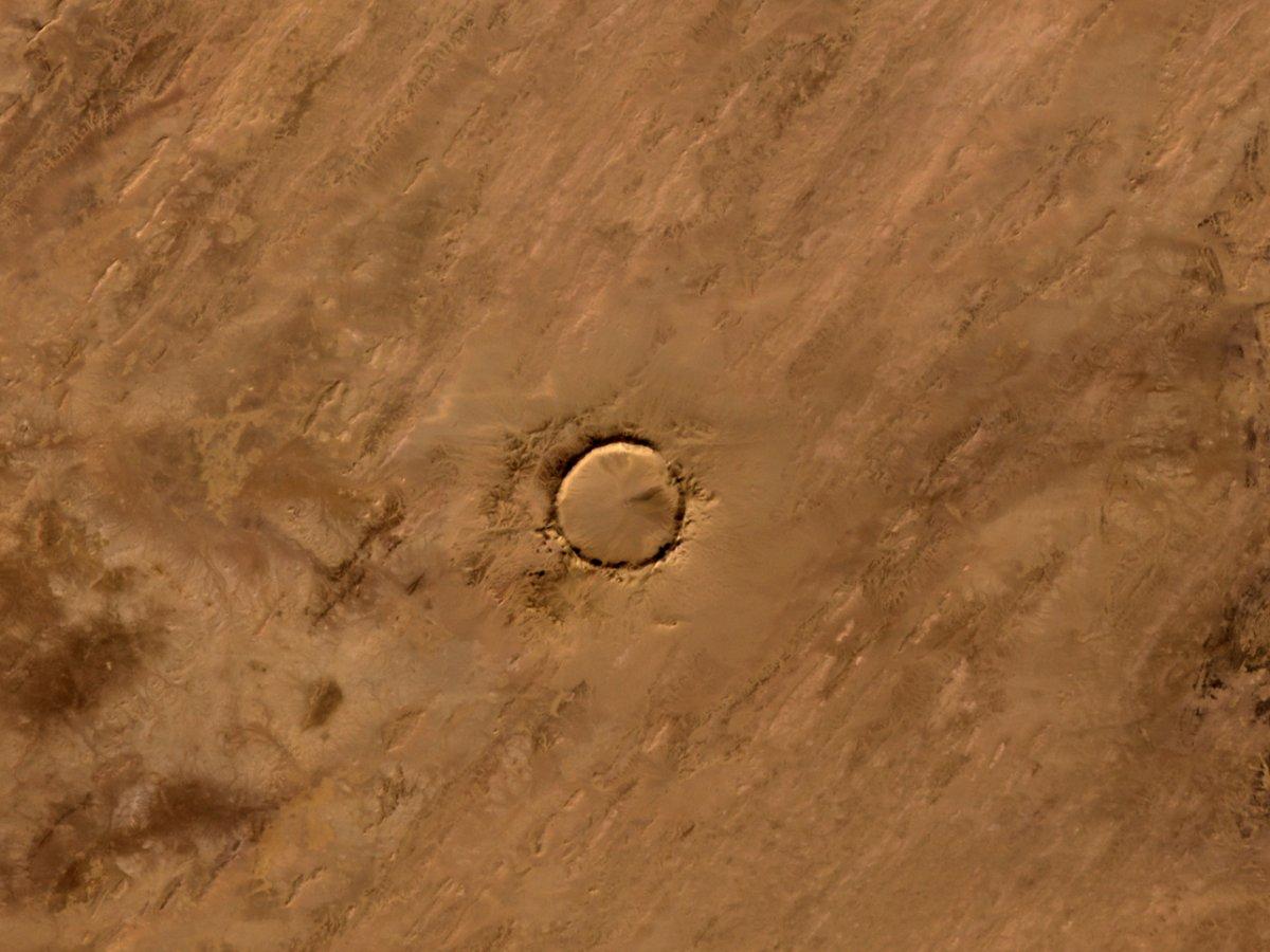 foto iz kosmosa 15