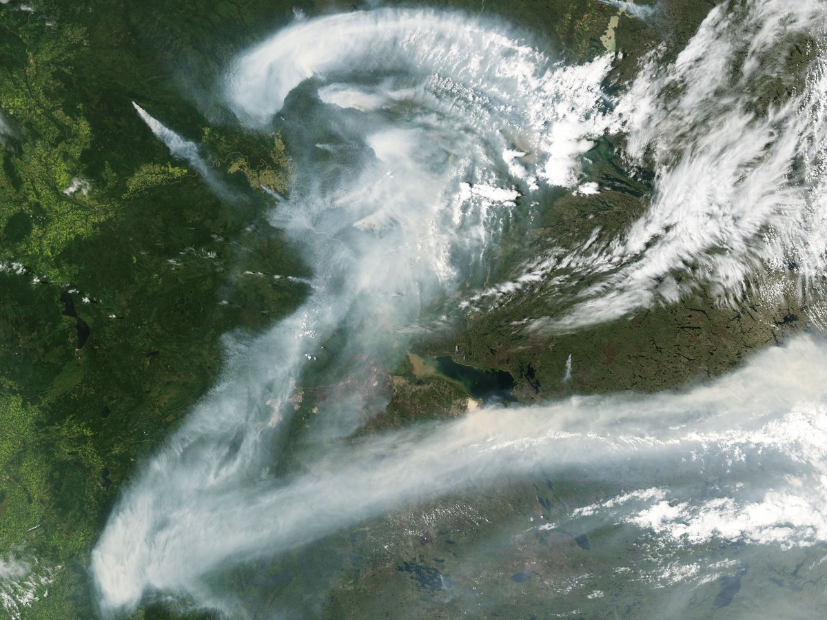 foto iz kosmosa 26