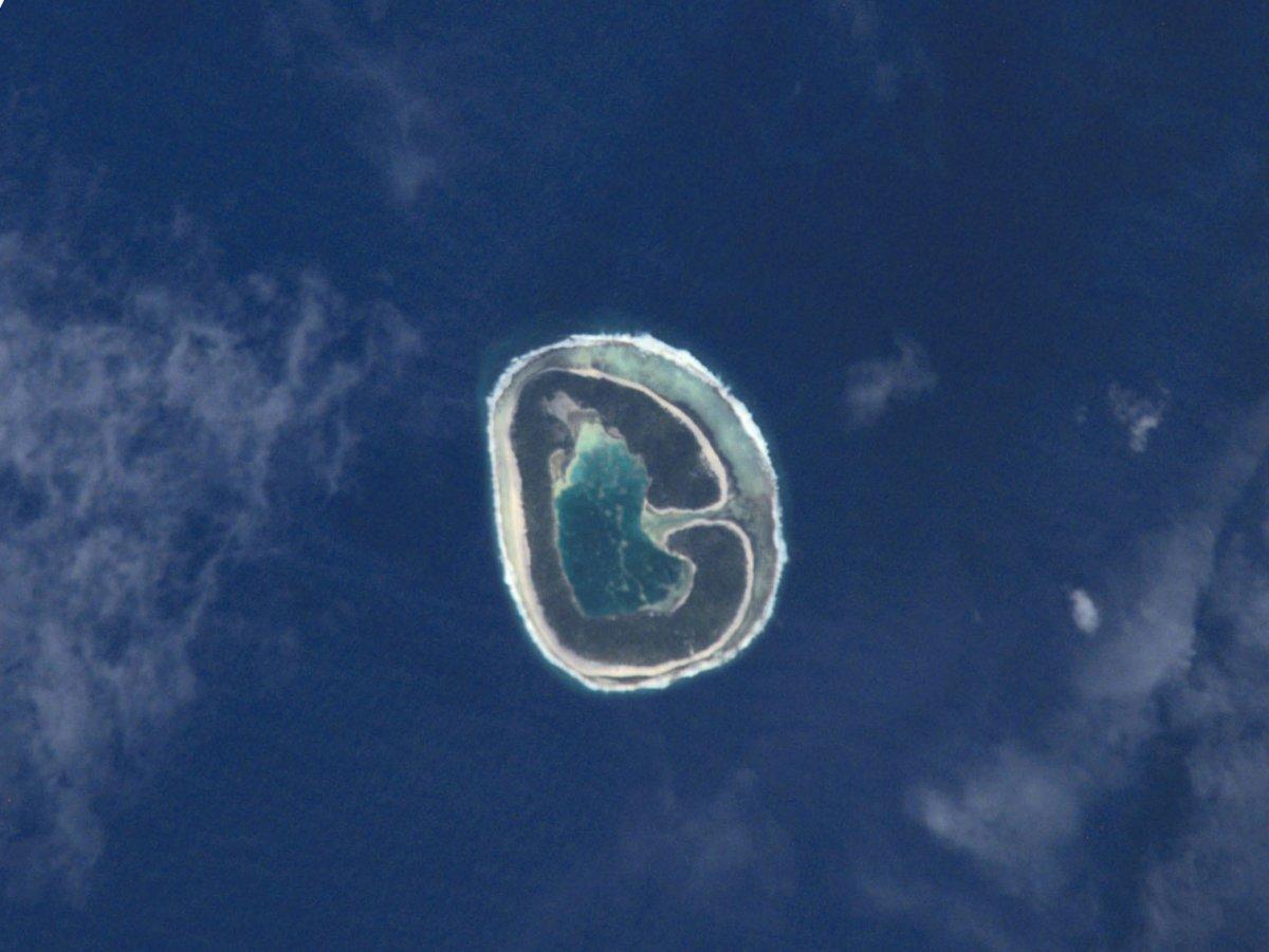 foto iz kosmosa 7