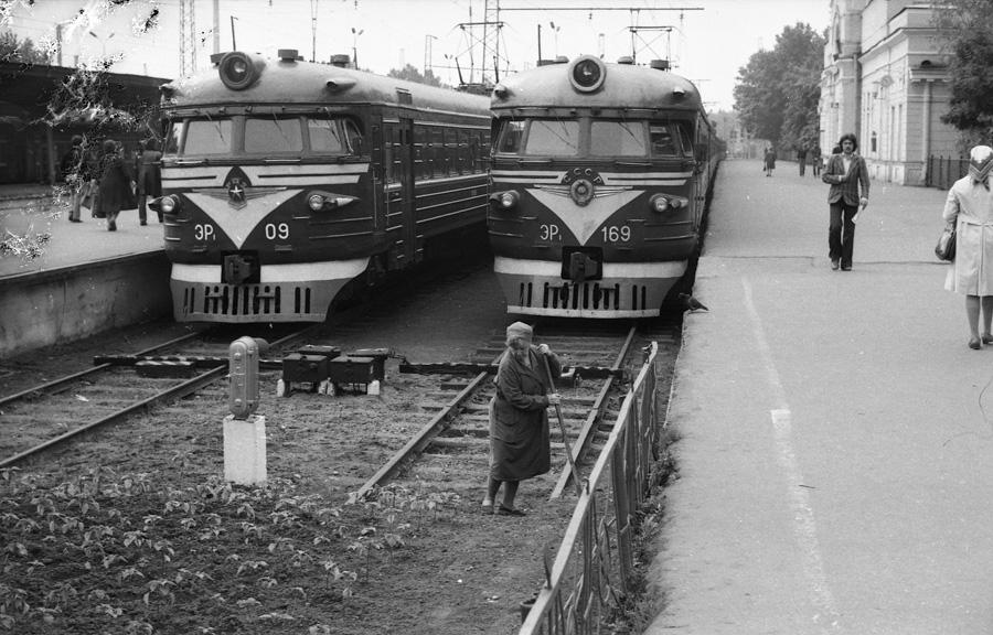 sovetskaya fotografiya Vladimira Sokolaeva 42